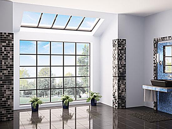 metalltechnik br ckerhoff. Black Bedroom Furniture Sets. Home Design Ideas